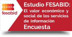 "Biblioteca Municipal ""HERRAMEL ALVAREZ"""