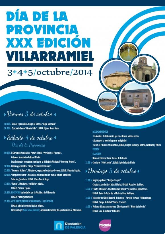 XXX Día de la Provincia_pagenumber.001