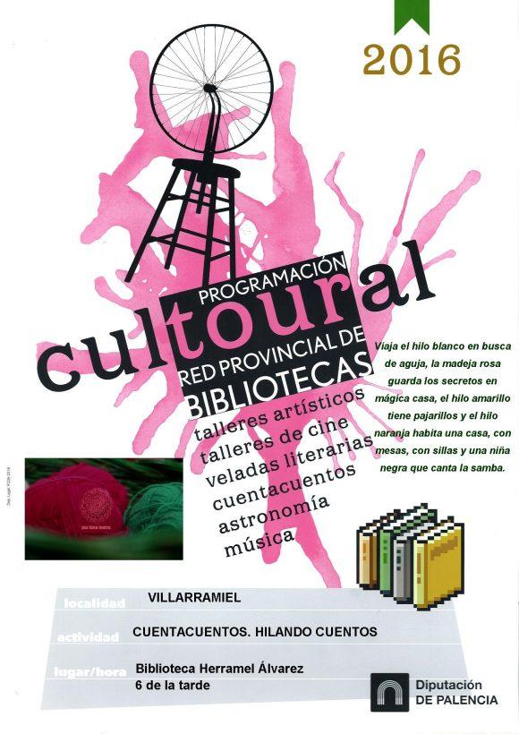 cartel-cuentacuentos-2016