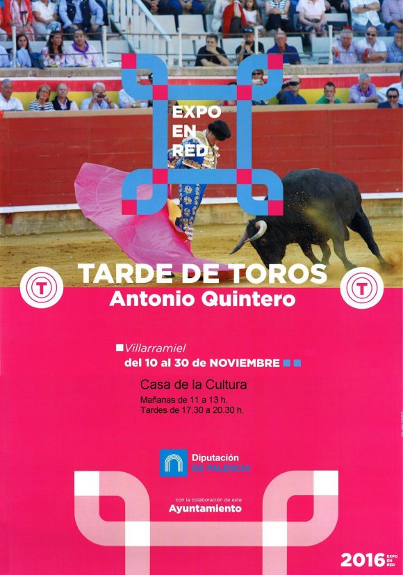 cartel-expo-en-red
