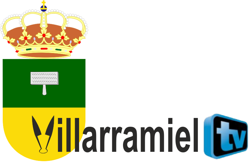Villarramiel TV