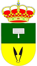 Villarramiel